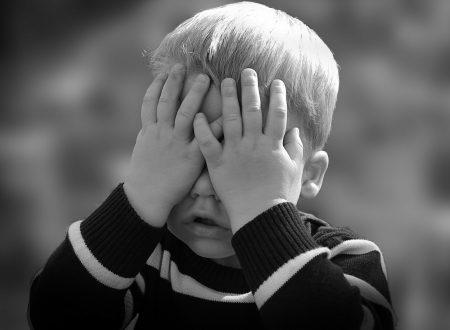Il bambino interiore: la nostra parte piú fragile e controversa
