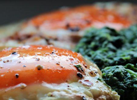 L'importanza dell'alimentazione per il benessere psichico