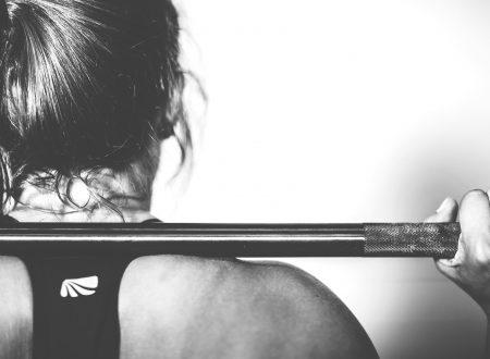 Mens sana in corpore sano: l'importanza dell'attività fisica per il benessere psichico